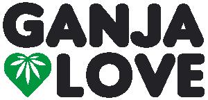 GanjaLove